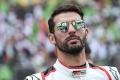 'Pechito' López alcanza un hito hasta ahora exclusivo de Alonso y Solberg