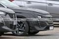 El nuevo Peugeot 308 2021 destapa interesantes detalles en nuevas fotos espía