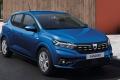El nuevo Dacia Sandero 2021 ya tiene precios en Francia, ¿sigue siendo barato?