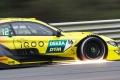 Previo y horarios del DTM 2020 en el circuito de Hockenheim