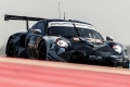Proton will continue in the WEC with new units of the Porsche 911 RSR