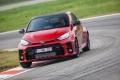 Prueba Toyota GR Yaris, un futuro clásico de la automoción