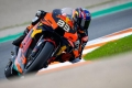 The official test calendar for the 2021 MotoGP season is published