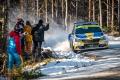 El Rally de Suecia de 2021 se definirá antes de acabar este año