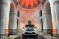 Un informe apunta la llegada de un nuevo Toyota RAV4 Eléctrico en 2022