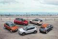 España - Octubre 2020: El SEAT Arona se deja ver