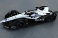 Venturi, Penske y Jaguar desvelan los nuevos colores de sus Fórmula E