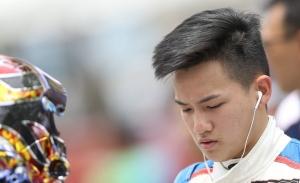 Mitch Cheah sustituirá a Nicky Catsburg en el cierre del WTCR 2020