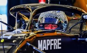 Permane analiza la vuelta de Alonso a Renault: «El piloto de 2005 y 2006 sigue ahí»