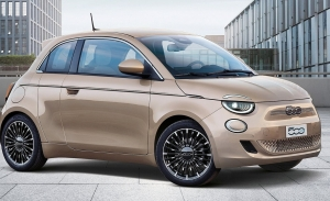 Precios y gama del nuevo FIAT 500 3+1, la variante más práctica
