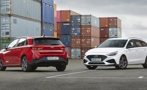 Precios y gama del nuevo Hyundai i30 2021, llega el renovado compacto surcoreano