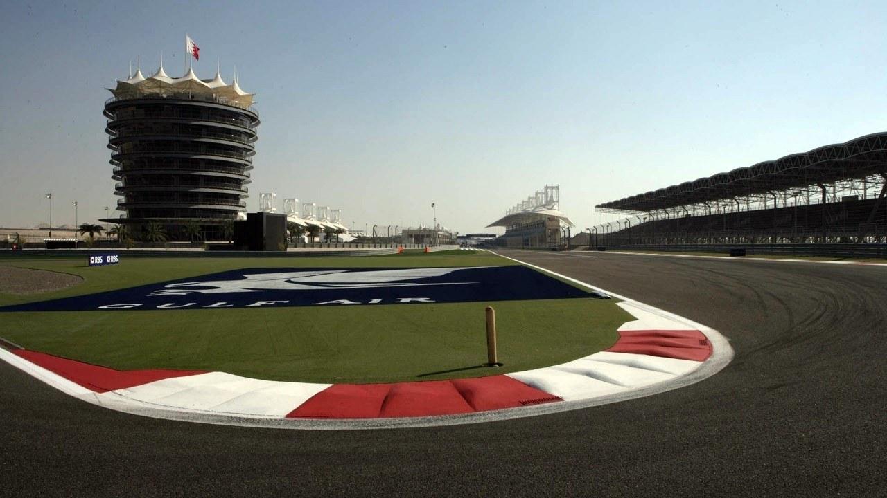 Previo de los Grandes Premios de Bahréin y Sakhir 2020 de Fórmula 1