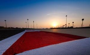 Previo y horarios de las 8 Horas de Bahrein del WEC 2019-20 (II)
