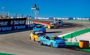 Previo y horarios del WTCR 2020 en el circuito de MotorLand Aragón (II)