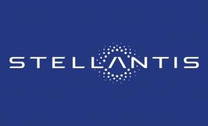 STELLANTIS presenta su nuevo logo tras la fusión entre FCA y PSA