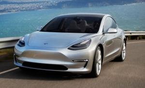 Los Tesla Model 3 estrenan nuevas baterías de 82 kWh casi en secreto