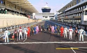 Los 10 mejores pilotos de la F1 de 2020, según los jefes de equipo: Sainz, muy abajo
