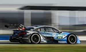 BMW Motorsport rompe su asociación con los equipos Schnitzer y RBM