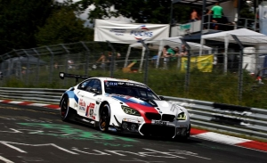 El cierre de Schnitzer Motorsport tras 'romper' con BMW es «inevitable»