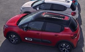 Las novedades de Citroën para 2021: revisión de un pilar central de la gama