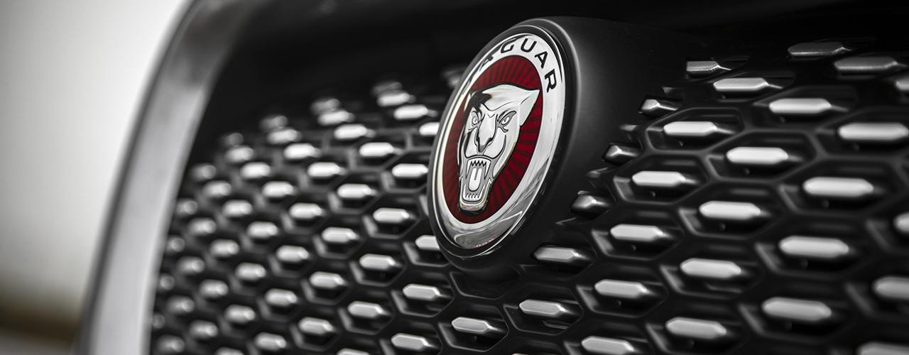 Prueba Jaguar I-Pace 2021, competente como eléctrico y como SUV