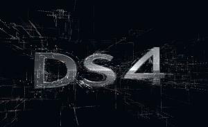 DS adelanta las avanzadas tecnologías de los nuevos DS 4 y DS 4 E-TENSE 2021