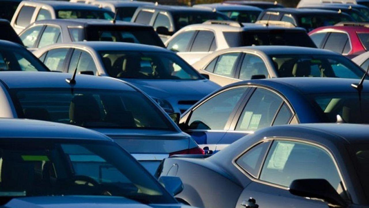 La edad media del coche de ocasión en España supera los 11 años