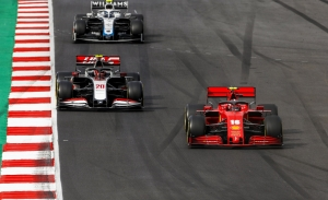 Haas refuerza sus lazos con Ferrari: contarán con una fábrica en Maranello