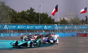 La Fórmula E retrasa el inicio de la 'Season Seven' por el COVID-19
