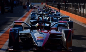 Fórmula E: Una mirada sin prejuicios