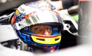 ¿Fueron realmente excesivas las repeticiones del accidente de Romain Grosjean?