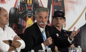 La Fórmula 1 y Amazon, en negociaciones para retransmitir las carreras en Prime Video