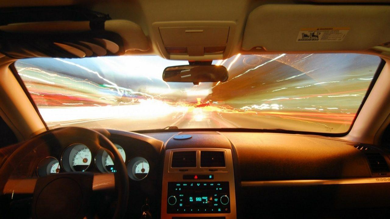 Lunas de coche: ¿qué tipos hay y qué cubre el seguro?