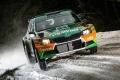 El Artic Rally está más cerca de sustituir al Rally de Suecia del WRC
