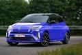 Así será el futuro Toyota Aygo 2022, el urbano para Europa estrenará diseño