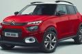 El nuevo SUV de Citroën para conquistar los mercados emergentes
