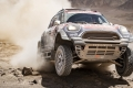 Dakar 2021: recorrido etapa por etapa
