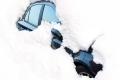 De la A a la Z, cómo evitar que tu coche se quede helado con la llegada del invierno