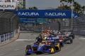 El GP de Long Beach se aplaza a septiembre y cerrará la temporada