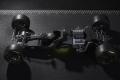 La FIA rebaja los requisitos para competir con un hypercar en el WEC