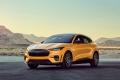 El nuevo Ford Mustang Mach-E GT Performance Edition es casi tan rápido como el Shelby GT500