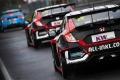 El Honda Civic Type R es designado como el mejor coche TCR de 2020