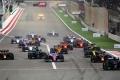 Horarios, cómo seguir y dónde ver el GP de Sakhir 2020 de Fórmula 1