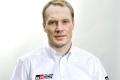 Jari-Matti Latvala, nuevo director del proyecto de Toyota en el WRC