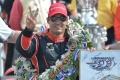 Juan Pablo Montoya regresa a McLaren para las 500 millas de Indianápolis