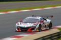 Mario Farnbacher logra la pole de las 9 Horas de Kyalami para Honda