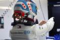 Mercedes reafirma su estancia en Fórmula E tras la 'espantada' de Audi y BMW