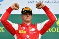 Mick Schumacher cierra la alineación de Haas F1 para 2021