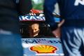 Ott Tänak todavía no saca conclusiones de los neumáticos Pirelli del WRC