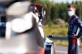 Pierre-Louis Loubet disputará todas las citas del WRC en 2021